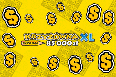510x340_585_yellow.png