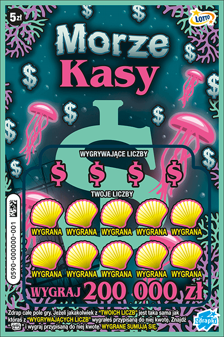 TS Morze Kasy 0590 comp.png