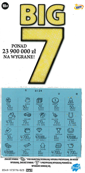 loteria 0549_20210727.png