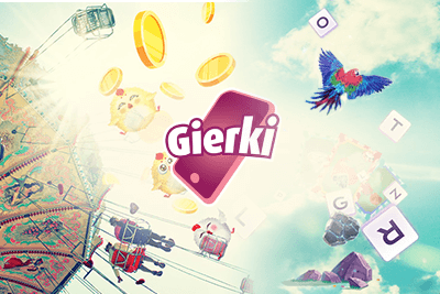 news_gierki_tinyfied.png